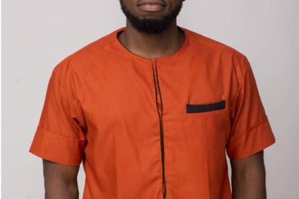 Ugwuanyi Kenneth Oluchi