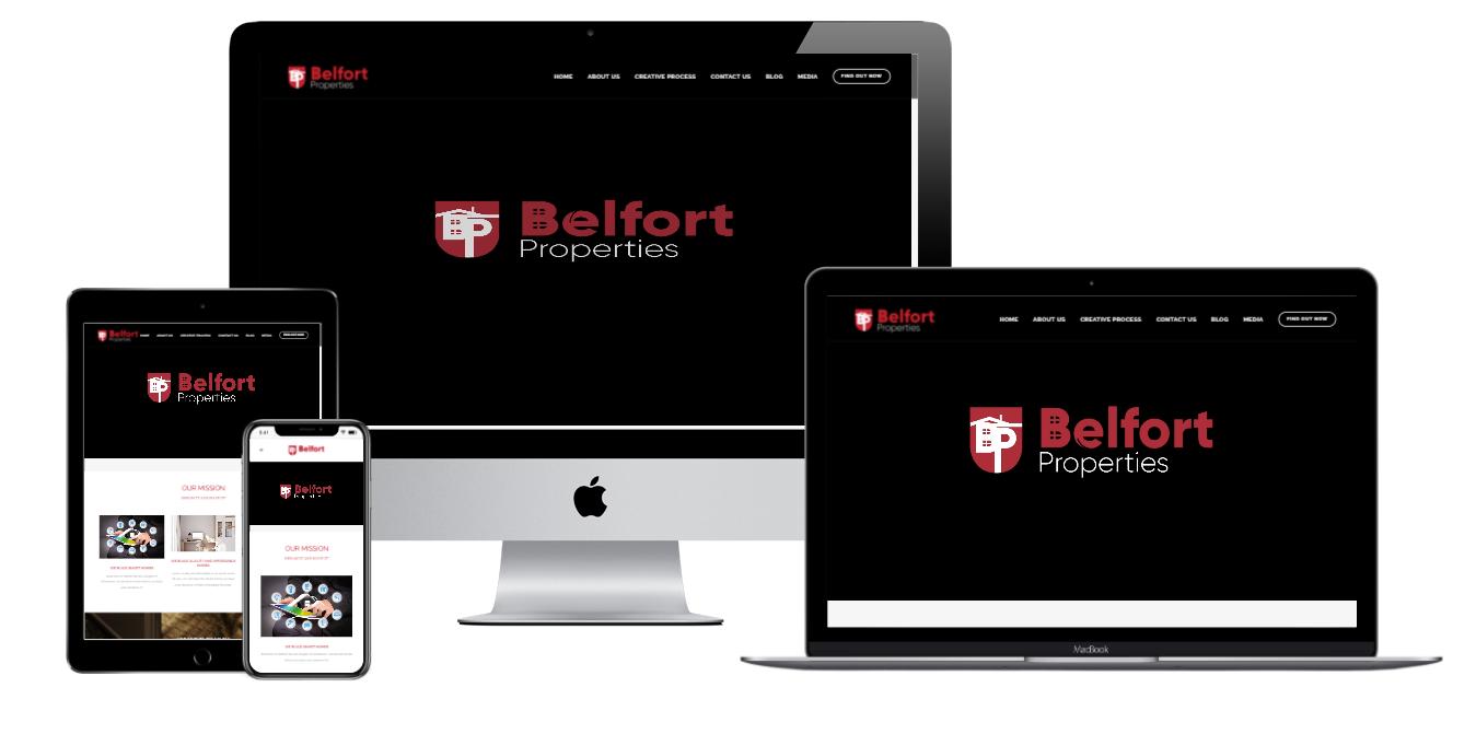 belfort properties