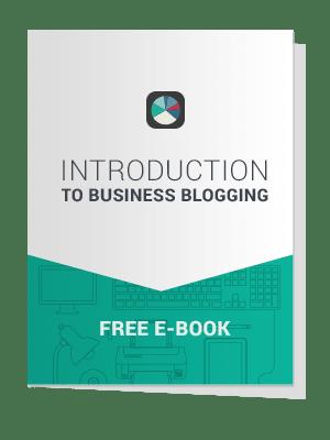 ebook cover 7